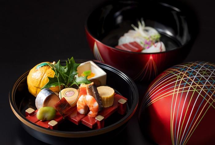 イメージ:フレンチレストラン タテルヨシノ ポルトムインターナショナル北海道